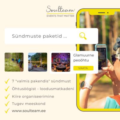 www.soulteam.ee